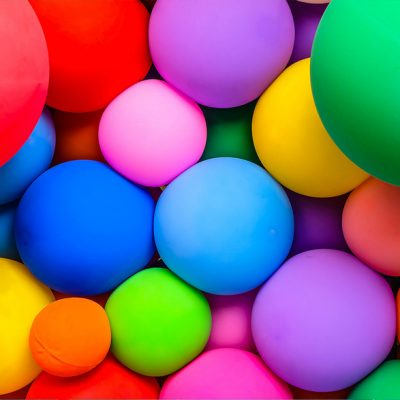 balonyyy